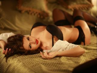 DenizzeOne模特的性感个人头像,邀请您观看热辣劲爆的实时摄像表演!